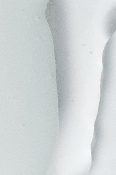 M9A4879.jpg