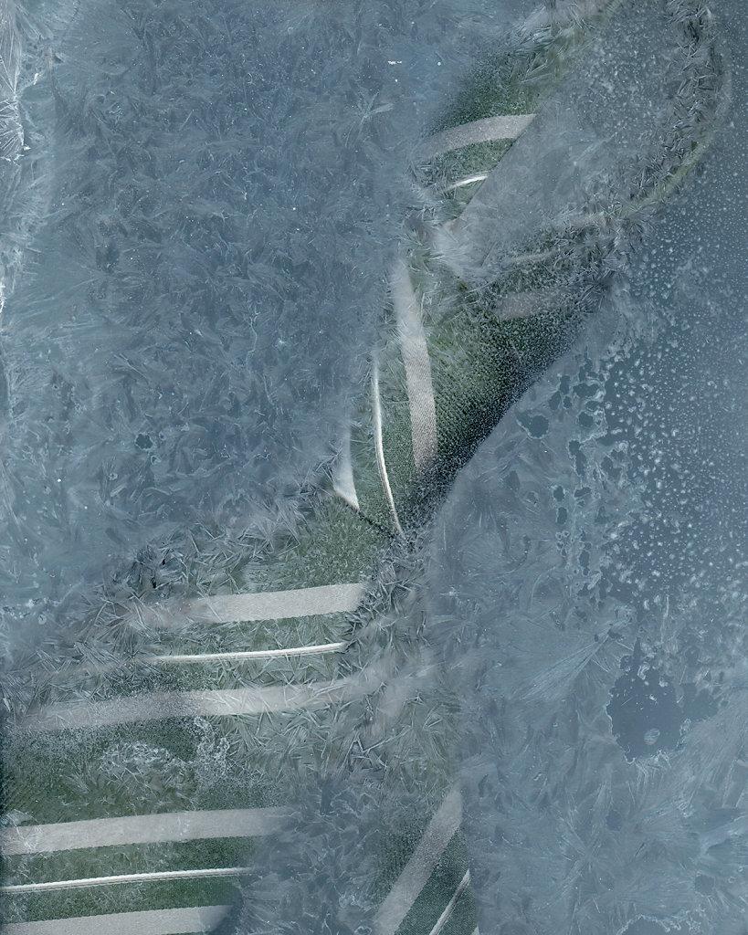 COVID-19C-MONGIN-SASHA-Cravate.jpg
